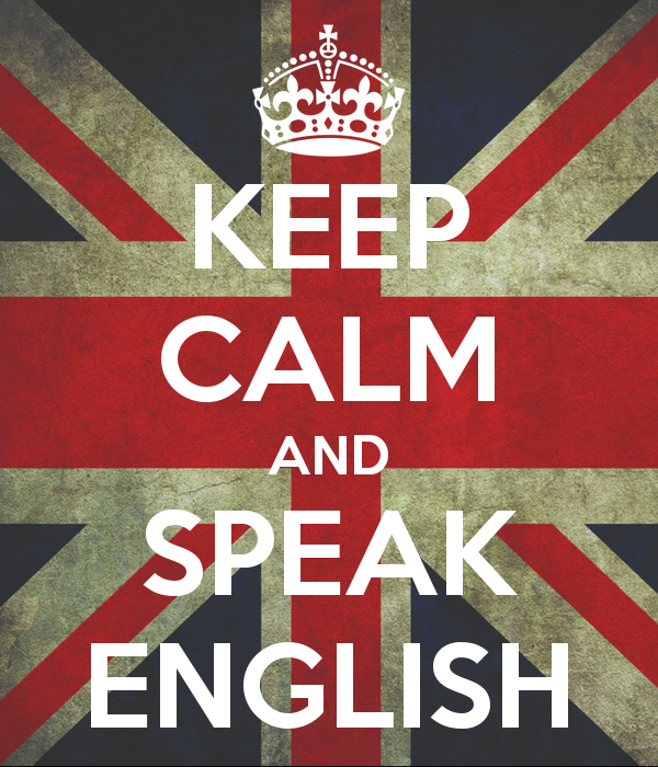 keep-calm-and-speak-english-1529